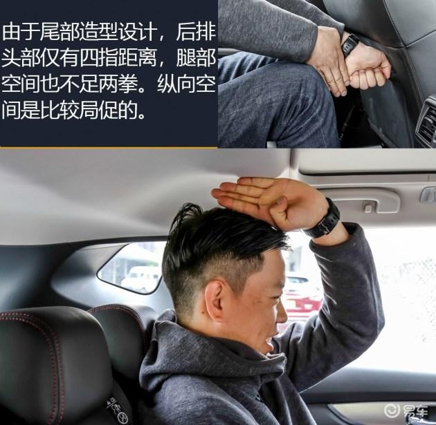 必威官网手机版 33