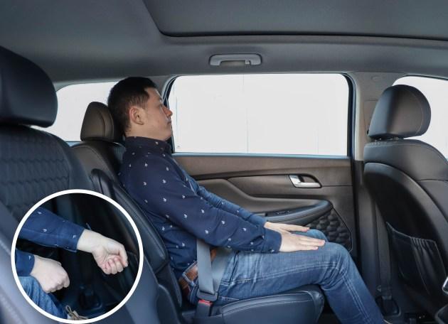 【图文】20万级超体贴的SUV 会过日子的人需要这台车