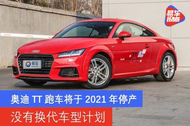 http://www.k2summit.cn/jiaoyuxuexi/3001930.html