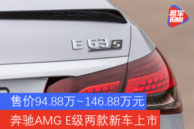 http://www.weixinrensheng.com/qichekong/2440807.html