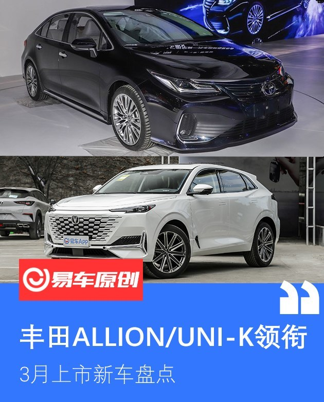 http://www.weixinrensheng.com/qichekong/2612622.html