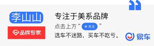 /shishangquan/2702751.html