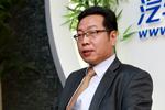金圣来:双龙今年经销网络扩大至100家