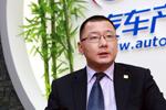 陈泓安:众泰控股六款车型现身车展
