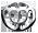已认证为:中华-骏捷FRV-1.5MT 豪华型车主