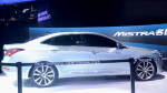 11月全球首发上市 现代新车名图赏析