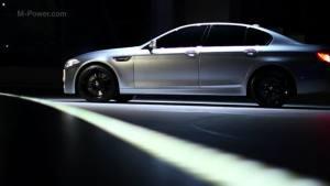 【汽车视频广告-新车视频广告】-易车网BitAuto.com