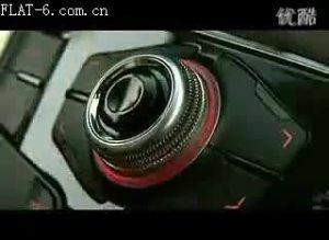 奔驰GLK 沃尔沃XC 奥迪Q5 LexusRX 评测