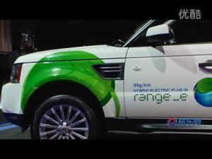【视频_广州车展新车视频_2011广州车展车模视频_广州车展新车视频