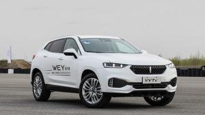 上海车展值得期待新车top10