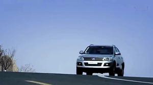 2014款众泰T600 10万元以内自主SUV