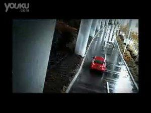 比亚迪F3R自动档上市精彩广告片