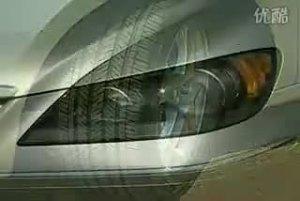 Motorweek试驾评测Acura讴歌RL