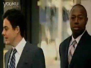 """""""年迈""""史泰龙出演大众新Gol广告片"""