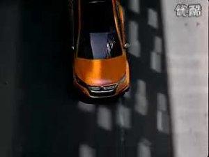 【大众Tiguan汽车视频|大众Tiguan新车视频-最新大众Tiguan视频】-易高清图片