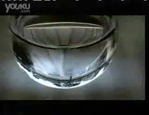 三菱菱绅企业版商务广告体现成熟的美
