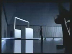 巨星成龙激情演绎 东南三菱戈蓝广告