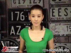 江淮汽车表示拟建3万辆MPV项目