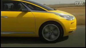 评测阿斯顿马丁DB9对比RX8和Alfa GT