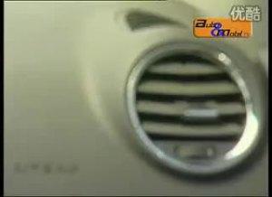 强悍与力量 欧宝首款紧凑型SUV安德拉