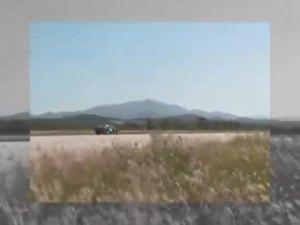易车测试:新领驭油耗噪音评测_下