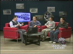 易车测试:奇骏2.5XL豪华版操控评测_下