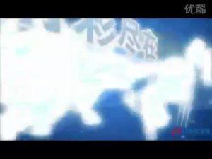 2010北京车展 吉利重磅车帝豪EX8