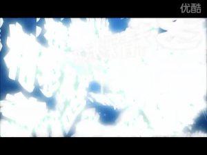 2010广州车展 东风风神H30 Cross版