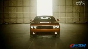 4款装备V6发动机热点车型大比武