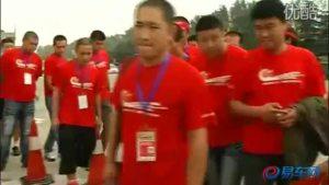 中国勒芒轻卡耐力赛 平民英雄辈出