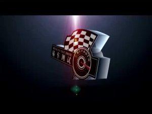 易车测试 铃木天语SX4加速制动测试