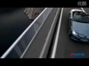 梅赛德斯奔驰2011款全新E级敞篷车