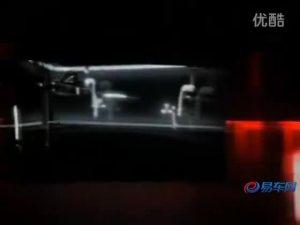 法兰克福车展 奥迪A2概念车亮相