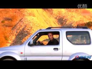 【进口铃木汽车视频|进口铃木新车视频-最新进口铃木视频】-易车网高清图片