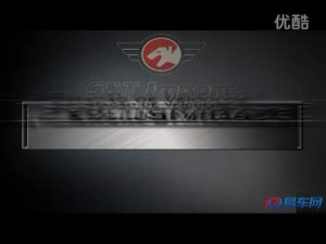 国外车友体验英菲尼迪FX35高科技系统