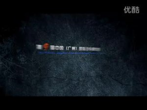 2011广州车展 2012新款江淮和悦