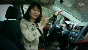 《易车体验》试驾雪佛兰爱唯欧
