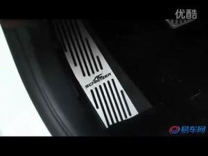 华丽的低调 专业评测AC宝马740i