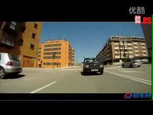 Smart电动车挑战西雅特Panda40