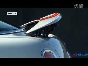 微型赛车 2012款MINI COUPE完美试驾