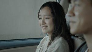 瑞虎3宣传片惊现车震片段 速围观第三弹