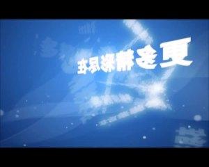 莲花L3 CNCAP正面碰撞测试视频