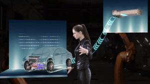 丰田雷凌/卡罗拉双擎 揭开低油耗之谜