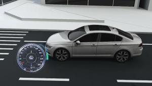 全新一代迈腾动力系统解析 提供3种选择
