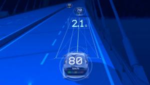 沃尔沃全新S90 搭载自动驾驶辅助系统