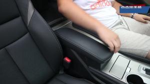 2015款 东风日产楼兰 2.5 XV RES 两驱豪华版