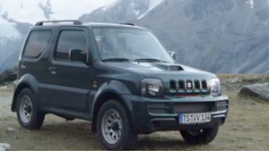 多数人恨 少数人爱 这3台个性SUV你会选吗?