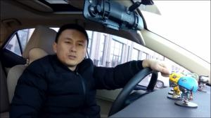 丰田卡罗拉买1.6L还是1.2T?