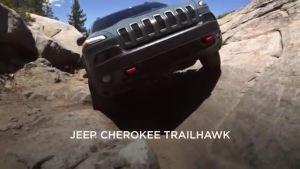Jeep探险者必备,真想拥有他