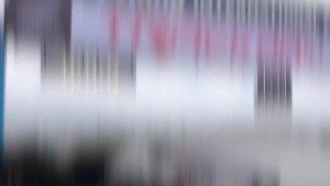 【本田赛道日】Teaser HondaTrackday 2018